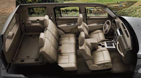 jeep liberty 2010 interior 2011 jeep liberty interior pictures cargurus