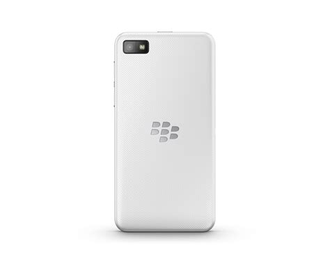 imagenes z10 blanco vista trasera del blackberry z10 blanco blackberry z10