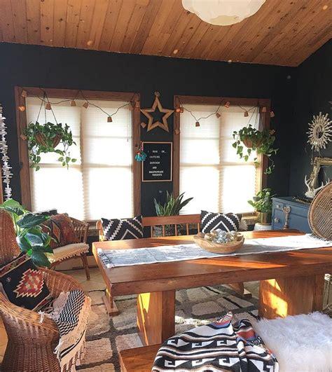 Sofa Keluarga Minimalis desain ruang makan minimalis modern menyatu dengan ruang keluarga ruang makan minimalis