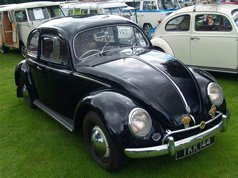 volkswagen cars beetle a brief history of the beetle volkswagen beetle