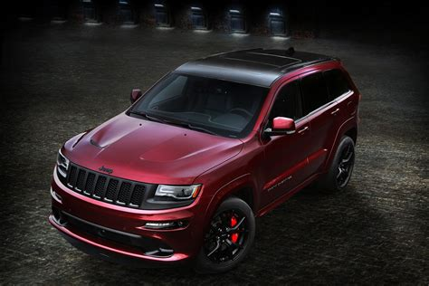 srt jeep 2016 jeep grand wk2 2016 srt8 edition