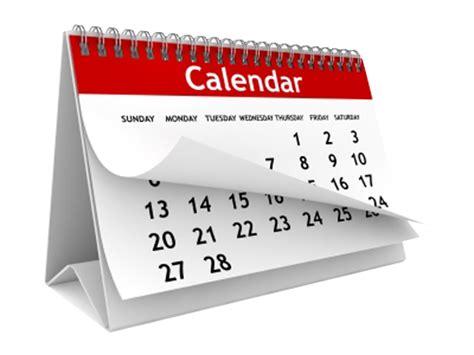 Calendario Didattico Unipa 2016 Universit 224 Degli Studi Di Palermo