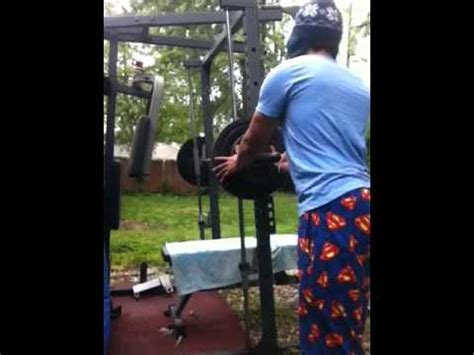 255 bench press world s strongest 19 year old bench press 255 pounds at 153 weight youtube