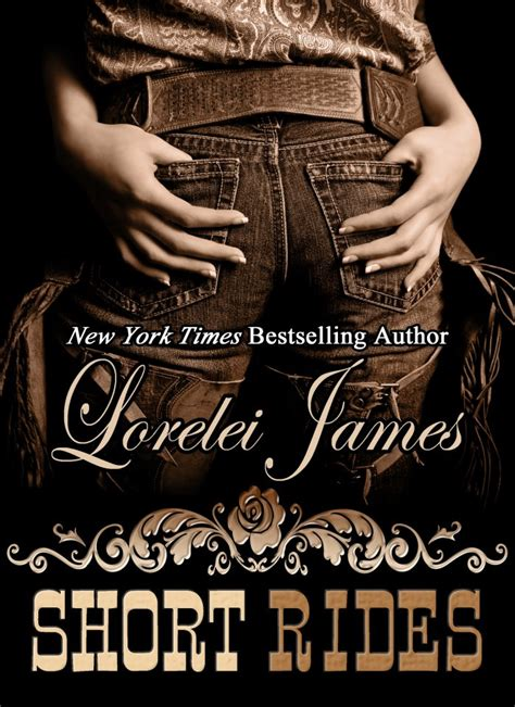 lorelei james rough riders series cover reveal short rides by lorelei james guilty