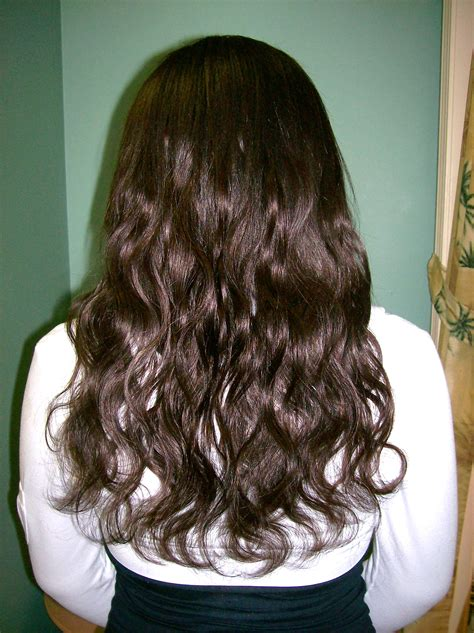 infusions hair extensions pictures of infusion hair weave blackhairstylecuts