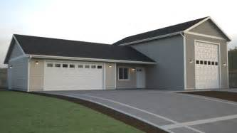 Shops And Garages by Home Garage Auto Shop Layout Submited Images