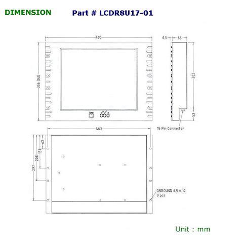 house wiring diagram in kerala wiring diagram