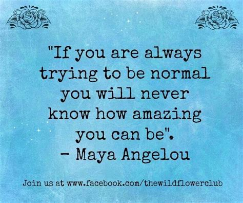 Angelou Quote Inspiration And Quotes