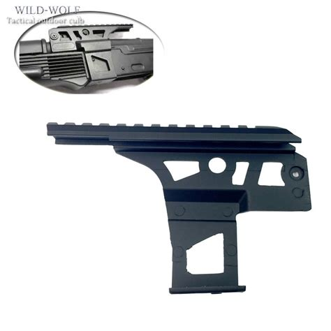 best ak 47 to buy compare prices on ak47 rail shopping buy low price