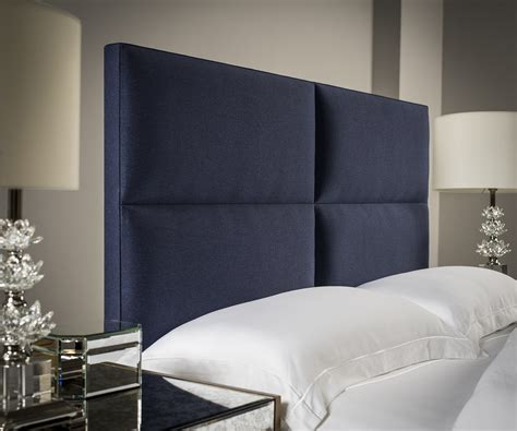 headboards padded linear upholstered headboard upholstered headboards fr