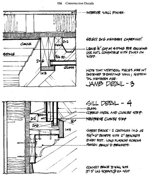 house siding diagram house electrical panel diagram