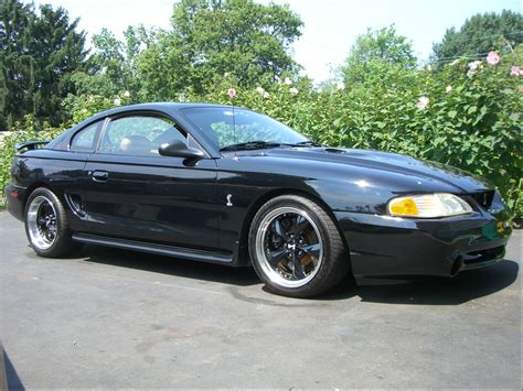 mustang cobra 96 xtomkx s 1996 ford mustang in central nj