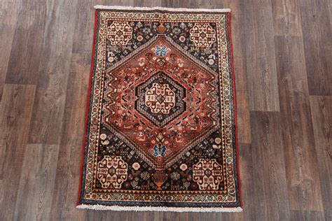 3 x5 area rugs 3x5 shiraz area rug