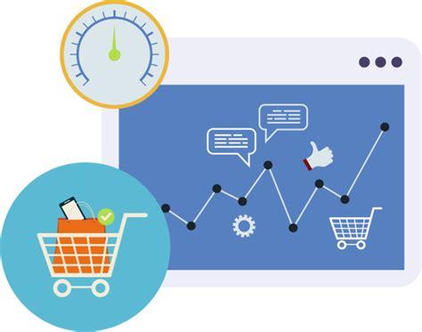 aliexpress price history aliexpress price history comparision seller check