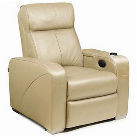 cheap home theater seating furniture 28 images cheap