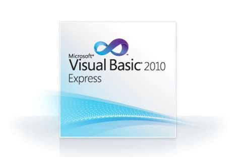 imagenes visual basic 2010 download visual basic 2010 express serial number full