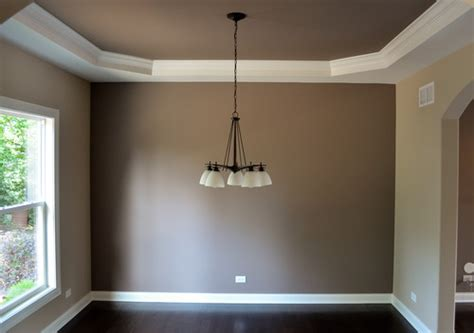 sherwin williams poised taupe paint color please