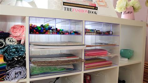 kallax shoe storage 30 best images about ikea kallax bookshelf inserts on punch ali edwards and craft rooms