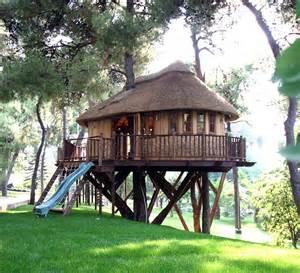Tree Houses Around The World amazing tree houses around the world 10 of the most amazing treehouses