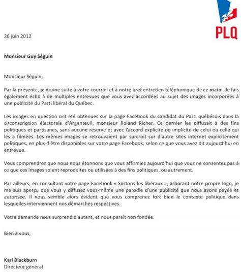 Exemple Lettre De Mise En Demeure Loyer mise en demeure exemple mise en demeure 2018
