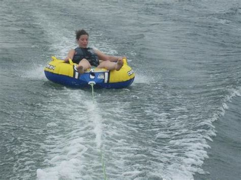 cave run lake boat rentals whistling woods