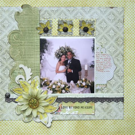 scrapbook layout idea books simple scrapbook page layout ideas game save ios scrap