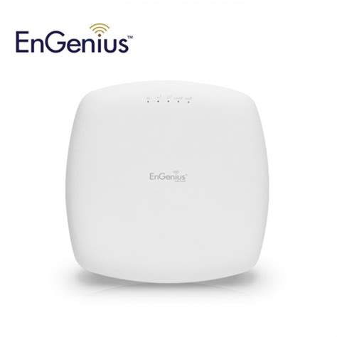 Ens1750 Engenius Dual Band Limited engenius dual band ac2600 outdoor range wireless