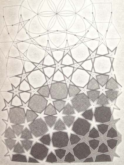 islamic pattern research 29 best images about pattern on pinterest ornaments