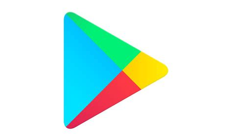 Play Store On Play