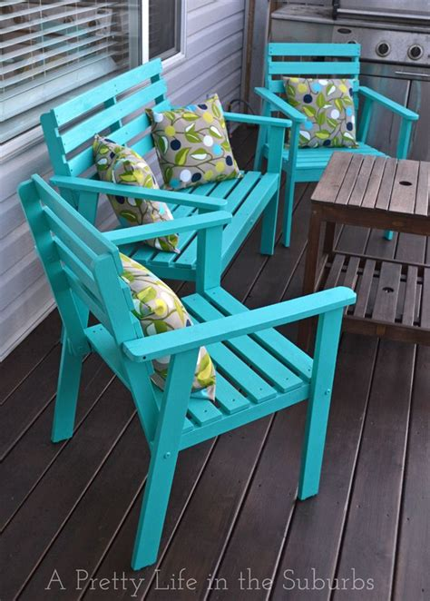 Turquoise Patio Furniture Patio Amazing Turquoise Patio Chairs Turquoise Square Classic Wooden Turquoise Patio Chairs