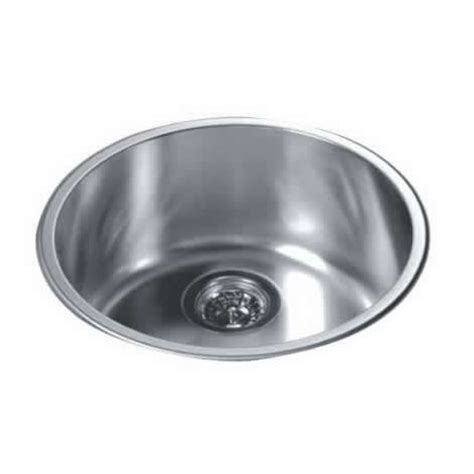 Single Bowl Kitchen Sink Top Mount Top Mount Single Bowl Sink White Kitchen Top Mount Bathroom Sinks Dayton Single Bowl Sinks 0