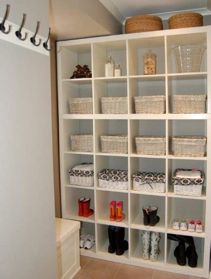 shelf storage ideas 3 laundry room ideas storage function and fabulousness