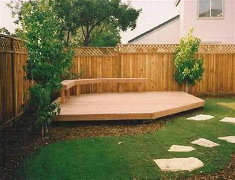best deck designs best 25 corner deck ideas on corner patio