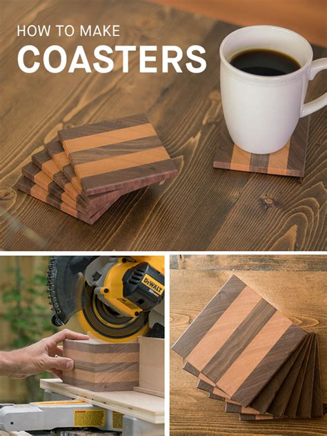 woodworking gift ideas to make whether you re them for yourself or giving them as