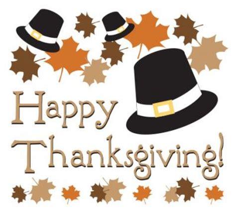 Free Thanksgiving Clipart Free Thanksgiving Clip Lovetoknow