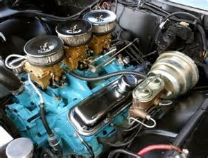 Pontiac 400 Engine For Sale Pontiac 400 Engine For Sale Images Frompo 1