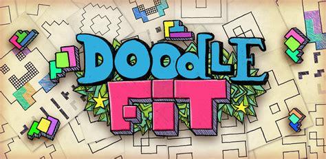 doodle mobile ltd doodle fit it appstore per android