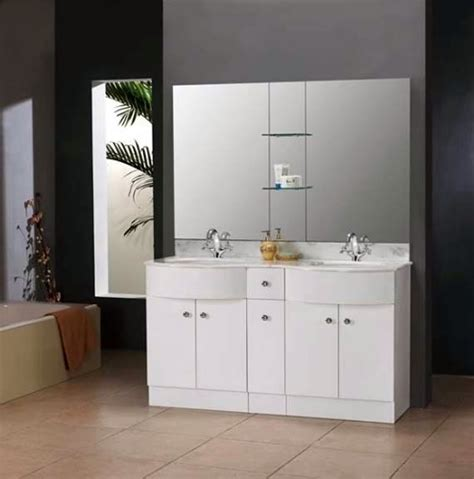double sinks for small bathrooms double sink vanities for small bathrooms ayanahouse