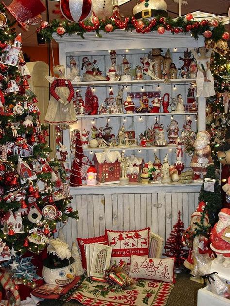 traditional christmas decorating ideas home ifresh design 30 amazing traditional christmas decorations ideas
