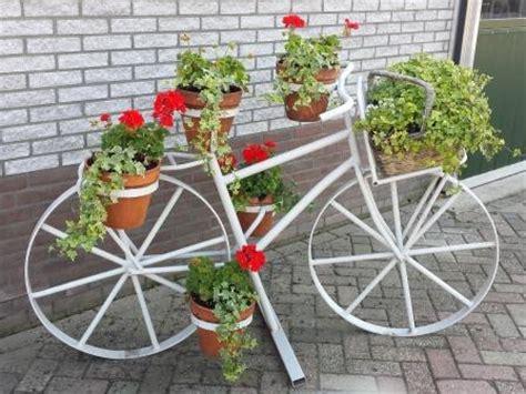 afbeelding verjaardag bos bloemen spaans gefeliciteerd bloemen fiets inspectionconference