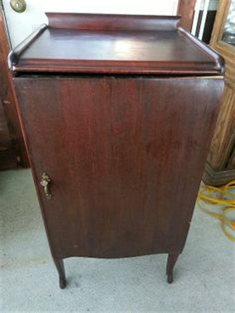 sheet music cabinet amazon 1000 images about sheet music cabinet on pinterest