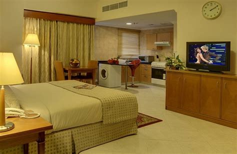 3 bedroom hotel apartments in bur dubai fortune grand hotel apartment dubai use coupon gt gt stayintl