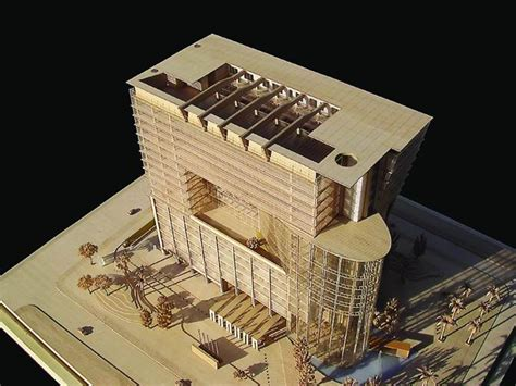 model building architectural model scale model model maker model building tips architectural model scale model