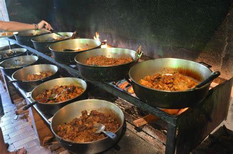 cuisine reunion cuisine feu bois reunion wraste com