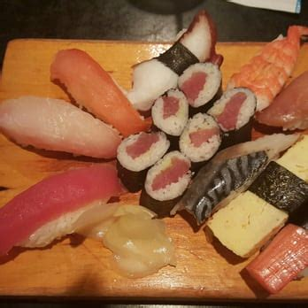 Origami Japanese Cuisine - origami japanese cuisine sushi bar 24 photos
