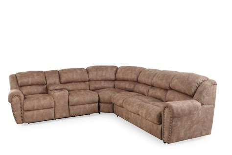 lane sectional couch inspirational lane sectional reclining sofa sectional sofas