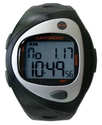 Health And Up Alarm sleeptracker up monitor health