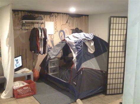 2 Bedroom Apartments For Rent In The Bronx le peggiori stanze in affitto a new york tumblr dance