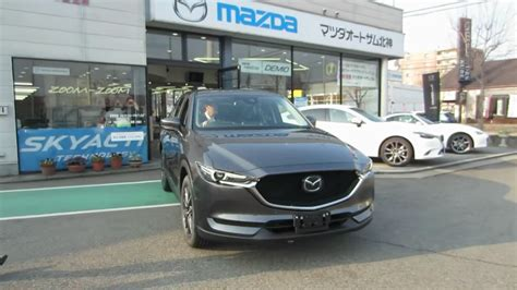 who manufactures mazda who makes the smallest suvs and 4x4s autoevolution