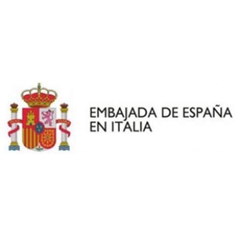 consolato spagnolo bari corteo storico i patrocini corteo storico